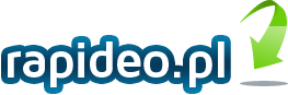 https://www.rapideo.pl/images/logo.png