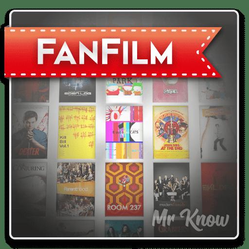 FanFilm