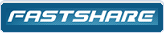 Fastshare