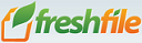 freshfile