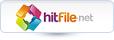 Hitfile